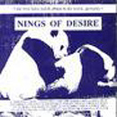 Nings Of Desire - Various